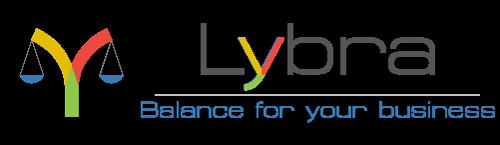 lybra-logo-clever